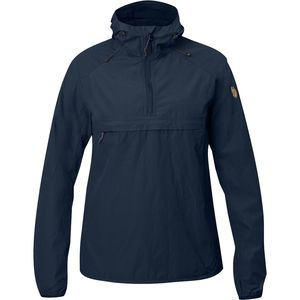Fjallraven High Coast Wind Anorak - Women's