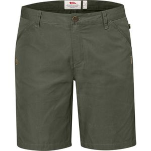 Fjallraven High Coast Short - Women's