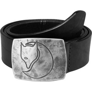 Fjallraven Murena Silver Belt - Men's