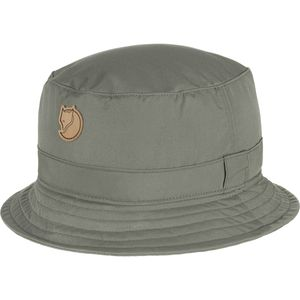 Fjallraven Kiruna Hat - Men's