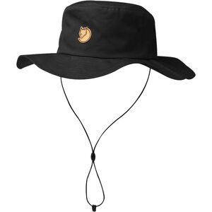 Fjallraven Hatfield Hat - Men's