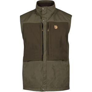Fjallraven Keb Vest - Men's