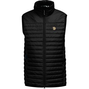 Fjallraven Abisko Padded Vest - Men's