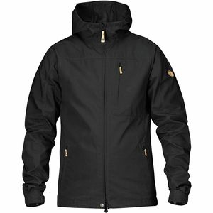 Fjallraven Sten Jacket - Men's