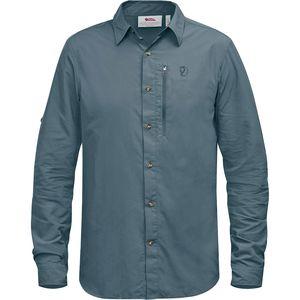 Abisko Hike Shirt - Men's