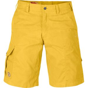 Fjallraven Karl Short - Men's