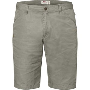 Fjallraven High Coast Short - Men's