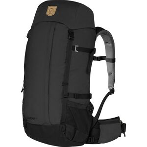 Fjallraven Kaipak 38L Backpack - Women's