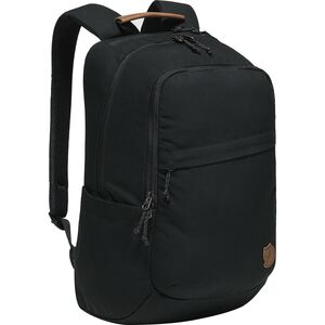 Fjallraven Raven 20 Backpack