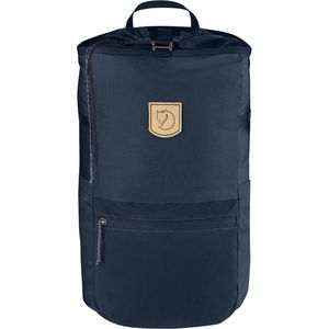 Fjallraven High Coast 24L Backpack