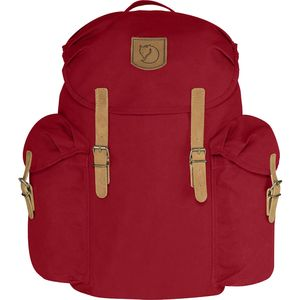 Fjallraven Ovik 20 Backpack - 1220cu in
