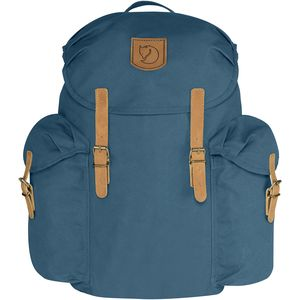 Fjallraven Ovik 20L Backpack