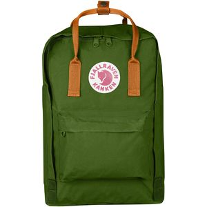 Fjallraven Kanken Laptop 15in Backpack