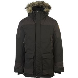 Fjallraven Kyl Parka - Men's