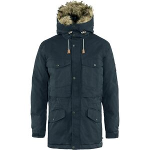 Fjallraven Singi Down Jacket - Men's