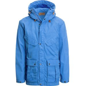 Fjallraven Jacket No.68 - Men's