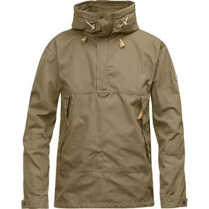 Mens Hooded Parka Coats