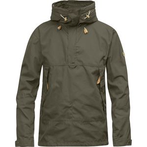 Fjallraven Anorak No.10 - Men's