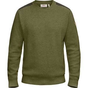 Fjallraven Sormland Crew Sweater - Men's
