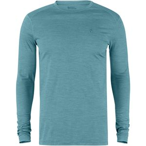 Fjallraven High Coast First Layer - Long-Sleeve - Men's