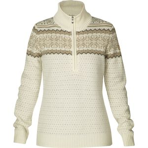 Fjallraven Vika Sweater - Women's