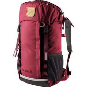 Fjallraven Kajka Jr. 20L Backpack - Kids'