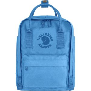 Fjallraven Re-Kanken Mini 7L Backpack - Kids'