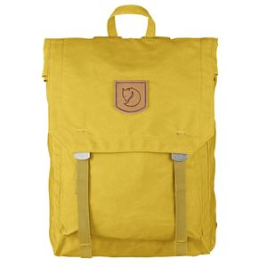 Fjallraven Foldsack No. 1 16L Backpack