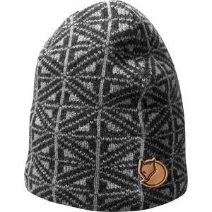 Fjallraven Frost Hat - Women's