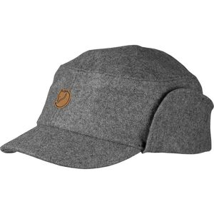 Fjallraven Singi Winter Cap - Men's