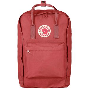 Fjallraven Kanken Laptop 17in Backpack