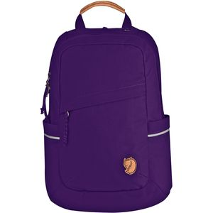 Fjallraven Raven Mini Backpack - Kids'