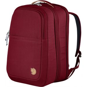 Fjallraven Travel 35 Pack