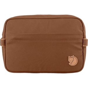 Fjallraven Travel Toiletry Bag