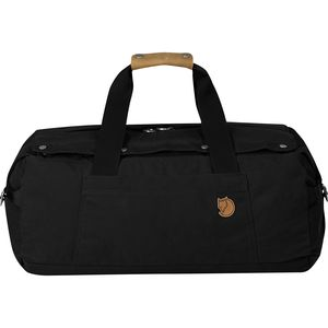 Fjallraven Duffel Bag No. 6 - 6713cu in