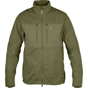 Fjallraven Abisko Shade Jacket - Men's