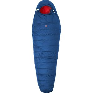 Fjallraven Singi Two-Season Sleeping Bag