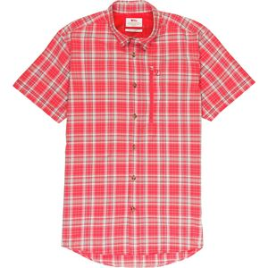 Fjallraven Abisko Hike Shirt - Men's