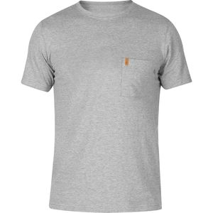Fjallraven Ovik Pocket T-Shirt - Short-Sleeve - Men's