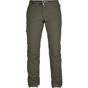 Fjallraven High Coast Trail Pant - Women's