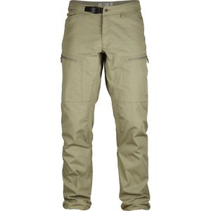 Fjallraven Abisko Shade Trouser - Men's