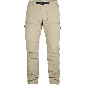 Fjallraven High Coast Hike Pant - Men's