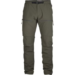 Fjallraven High Coast Hike Trouser - Men's