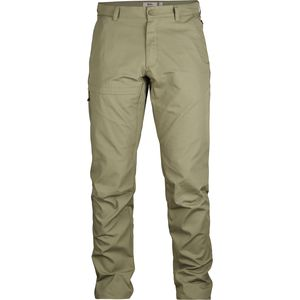 Fjallraven Travellers Pant - Men's