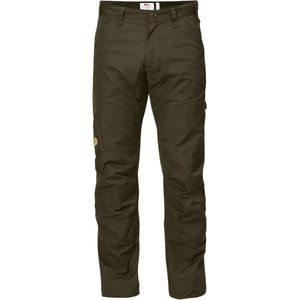 Fjallraven Barents Pro Long Pant - Men's