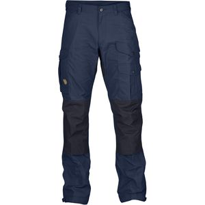 Fjallraven Vidda Pro Long Pant - Men's