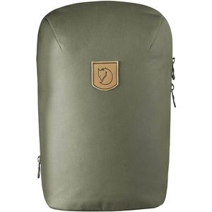 Fjallraven Kiruna Backpack