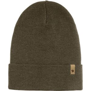 Fjallraven Classic Knit Beanies