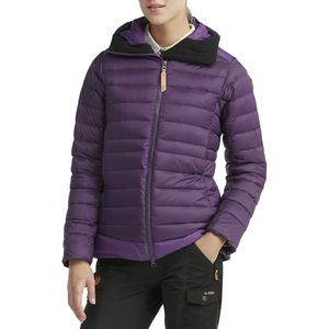 Fjallraven Keb Touring Down Jacket - Women's