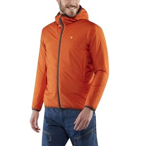 Fjallraven Bergtagen Lite Insulation Jacket - Men's